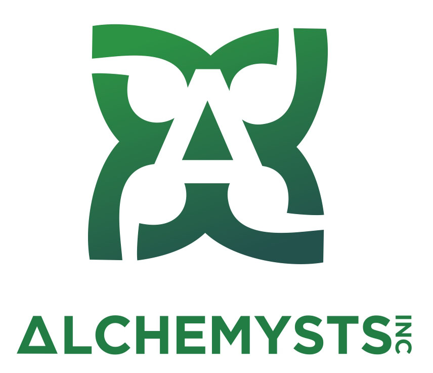 Alchemysts Inc